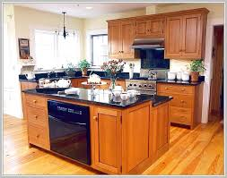 kitchen island with oven kitchen island stove and oven home design ideas