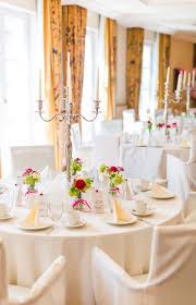 Wedding Home Decor Wedding Decorations Ideas Table Decoration Jpg