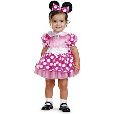 mickey mouse toddler costume buy disney mickey mouse clubhouse pink minnie mouse infant costume