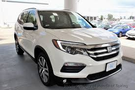 honda pilot overheating honda pilot 2018 2019 car release and reviews