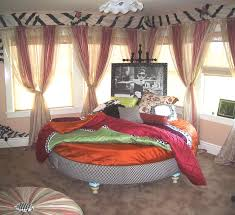 indie bedroom boho sheek patchwork chair chique furniture