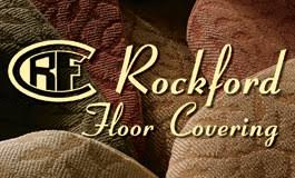 rockford living magazine home page