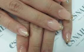 nails designs archives how to organize