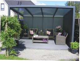 Patio Gazebo Ideas by Patio Canopies And Gazebos Gazebo Ideas
