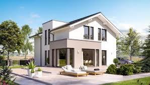 wohnflã chenberechnung balkon aussenansicht terrasse архитектура hausbau