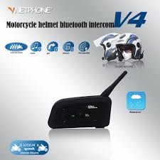 online get cheap remote communication aliexpress com alibaba group