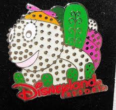 parade pins 395 best disney pins images on disney cruise plan