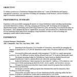 cv and cover letter for part time job application letter sample