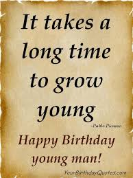 248 best birthday cards images on pinterest birthday cards