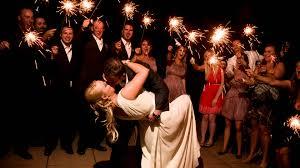 sparklers for weddings buy sparklers online wedding sparklers