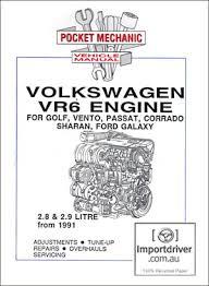 import shop importdriver com au vr6 engine for golf vento