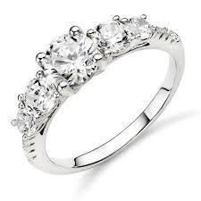 inexpensive engagement rings 200 wedding rings wedding rings for engagement rings kmart cheap