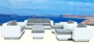 outdoor white wicker chair medium size of patio outdoor rattan patio