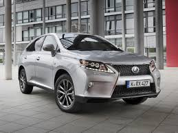 lexus rx 2018 release date 2019 lexus rx 350l redesign changes release date and prices