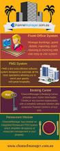 best 25 software hotel ideas on pinterest assistência mãe