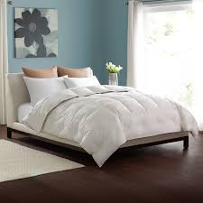 Feather Down Bed Topper Best Down Bedding Products Of 2016 Pacific Coast Bedding