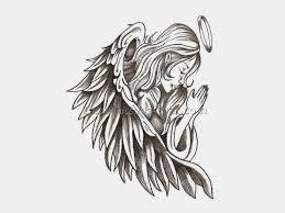 guardian angel tattoos 11 best tattoos ever