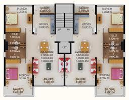 superb 2 bedroom flat design ideas 12 attractive two apartment