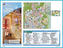 Epcot Center Map Disney To Place U0027stock U0027 Auto Injectors At Its Parks And On Cruises
