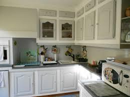 relooker une cuisine en formica relooking de cuisine rustique with renovation cuisine