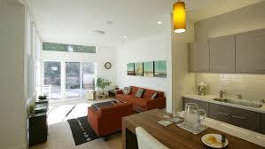 Finehomebuilding Com 2013 Best Remodel Fine Homebuilding Houses Awards Youtube