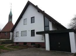 K He Landhaus G Stig Ferienhaus Ferienwohnung König Deutschland Neuenbürg Booking Com