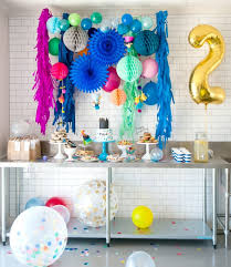 birthday boy ideas 10 awesome birthday party ideas for boys spaceships and laser beams