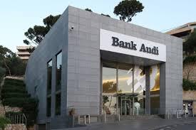 bank audi bank audi bank audi announces brand identity