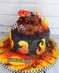 37 best jaces 2nd images on pinterest birthday party ideas cars