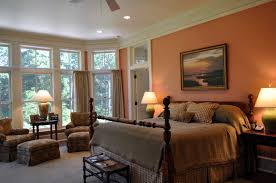 Traditional Bedroom Designs Master Bedroom Warm Bedroom Paint Colors Descargas Mundiales Com