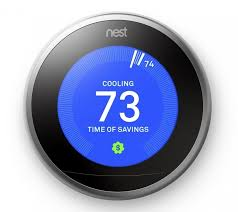 target black friday nest thermostats best 25 nest thermostat price ideas on pinterest stocking