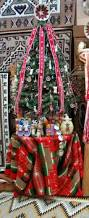 best 25 southwestern christmas trees ideas on pinterest arizona