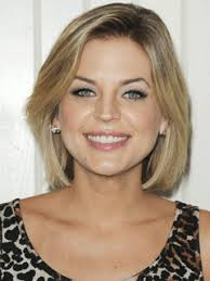 images of kirsten storms hair kirsten storms back to work at gh soap opera digest