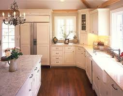 Light Kitchen Countertops Kitchen Countertop Photo Gallery 7