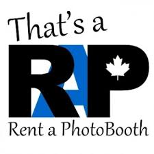 rent a photobooth rent a photobooth canada s bridal directory