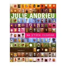 ma p tite cuisine by ma p tite cuisine julie andrieu