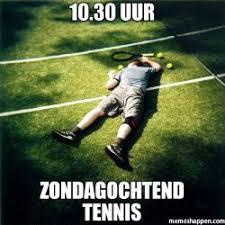 Tennis Memes - you still suck matt meme tennis defeat 6831 memeshappen