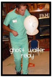 halloween game party ideas 201 best halloween games images on pinterest halloween party