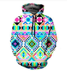 50 best graphic sweatshirts images on pinterest graphic