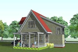 small cottage house plans vacation house plans small small cabin house plans small cabin style