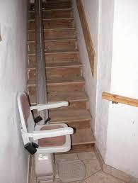 siege escalier siege monte escalier annonces handicap pour le logement sur