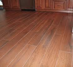 Best Tile For Kitchen Floor Kitchen Travertine Floor Tile Large Kitchen Floor Tiles Modern