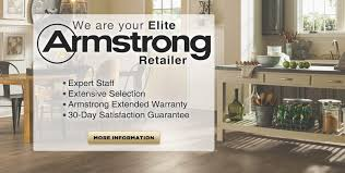 armstrong flooring retailers unique on floor designs regarding aj