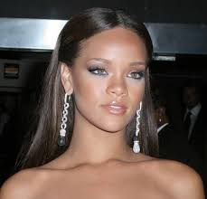 Rihanna hot and video