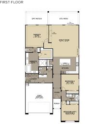 3 5 bedroom homes in las vegas by century communities skye canyon