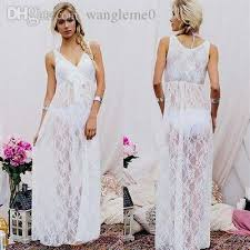 honeymoon nightgowns nightgowns for honeymoon 2017 2018 newclotheshop