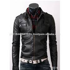 leather motorcycle jacket brands leather jackets brands original leather jackets brands original