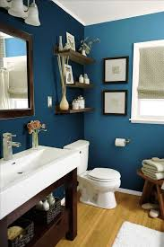 Fanciful Brown And Blue Bathroom Sets Designs Decor Rug Home Brown