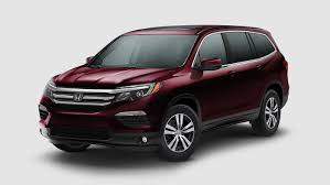 honda jeep 2016 best 25 family suv ideas on pinterest 2015 chevy tahoe used