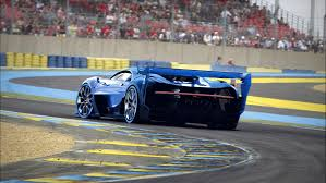 bugatti galibier wallpaper 2015 bugatti vision gran turismo concept v7 hd car wallpaper car